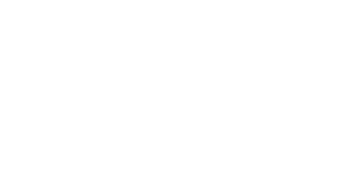 Forget Me Not Farm Children's Services